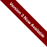 Version 2 Now Available
